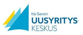 Avaa Itä-Savon Uusyrityskeskus - sivusto